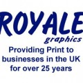 royalegraphics