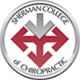 ShermanChiropractic