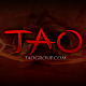 taogroup