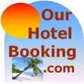 ourhotelbooking