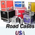 roadcasesusa