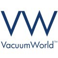 VacuumWorld