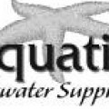 vaquatics