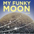 myfunkymoon