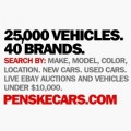 PenskeAutomotiveGroup