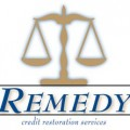 remedycreditservices
