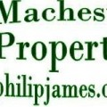 ManchesterProperty