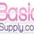 beautybasicsupply