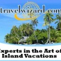 Travelwizard