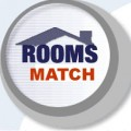 RoomsMatch