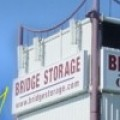 bridgestorage