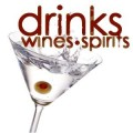 DrinksWinesSpirits