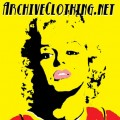 ArchiveClothing