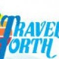 travelnorth