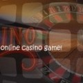 casinoonlinelist