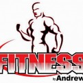 FitnessByAndrew