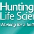 Huntingdonlifesciences