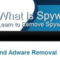 whatisspyware