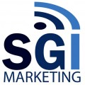 SGIMarketing