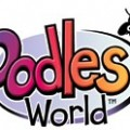 Oodlesworld