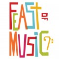 feastofmusic