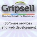 gripsell