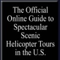 HelicopterTourGuide