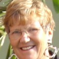 MarySloane