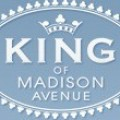 kingofmadisonavenue
