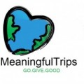 MeaningfulTrips