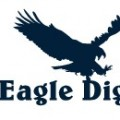 EagleDigital1