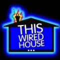 thiswiredhouse