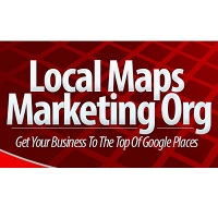 LocalMapsMarketing