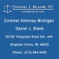 michiganattorney