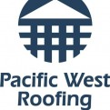 PacificWestRoofing