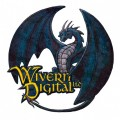 WivernDigital
