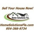 HomeSolutionsFla