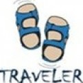 travelerjakh