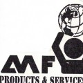 mfproducts