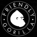 friendlygorilla