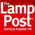 LampPostElectrical