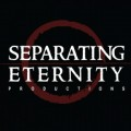 SeparatingEternity