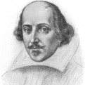 findshakespeare