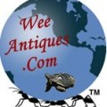 WeeAntiques