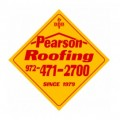 PearsonRoofing