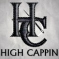 HighCappin
