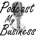 PodcastMyBusiness
