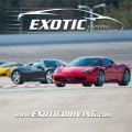 ExoticDriving