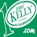 Jerrykelly