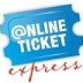 OnlineTicketExpress